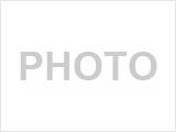 Фото  1 Мастика «РОСа-Гидроизол» антикоррозионная и консервирующая холодного применения 542763